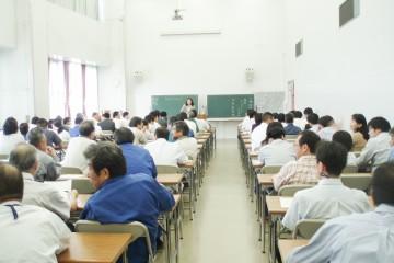 人権研修プログラム03