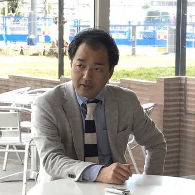 江森社長 (1)