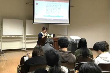 横須賀高校定時写真2018