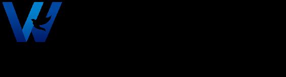 ウイスレー財団画像(大)