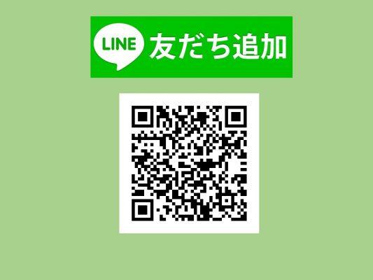 QRコード画像2